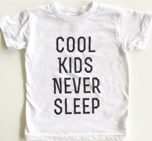 cool_kids_never_sleep